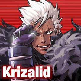 Ficha (provisional) de Dracule Main_v_krizalid_e